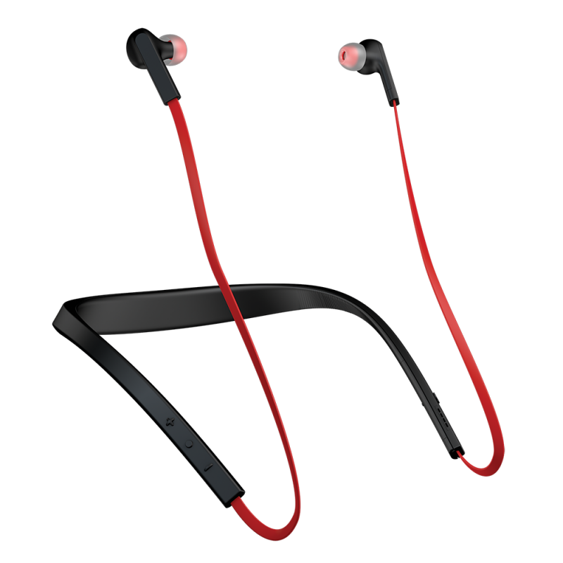 Jabra Halo Smart Wireless Bluetooth Stereo Headset