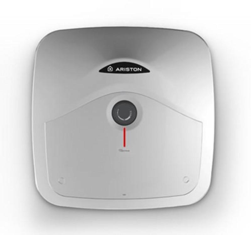 Water Heater Ariston  AN30R800 55363