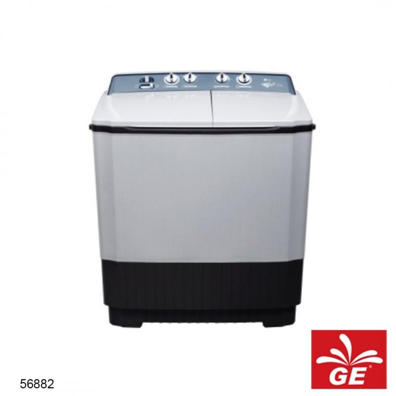 Mesin Cuci LG P-1600RT 2 Tabung 16Kg 56882