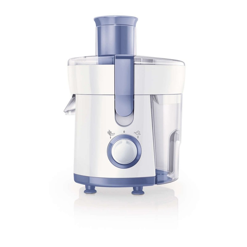 Philips HR-1811 Juicer Extractor 18001295