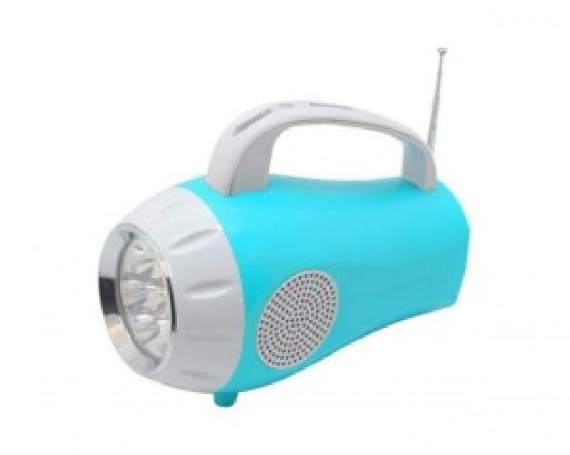 RADIO Asatron R-938L USB 05013298