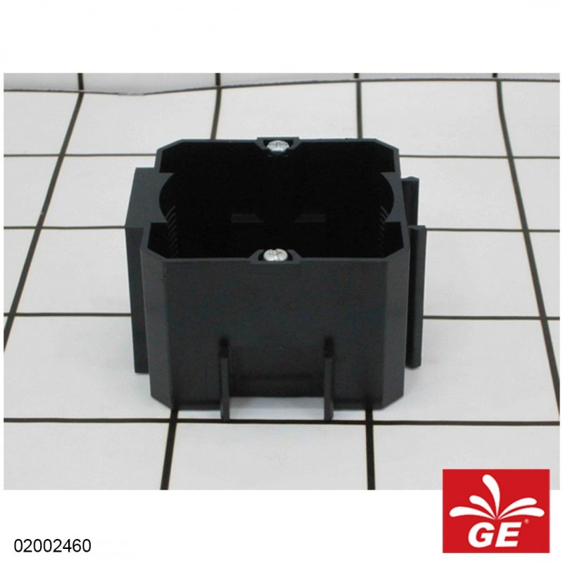Kotak Inbow PANASONIC WEJ5911 1GG 02002460