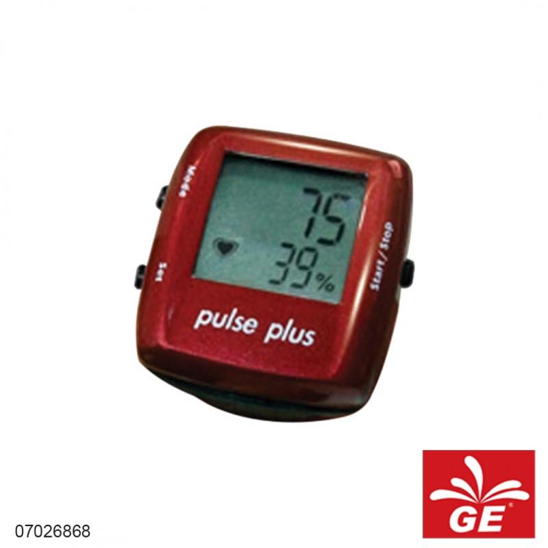 Alat Pendeteksi PULSE PLUS Heart Rate Ring 07026868