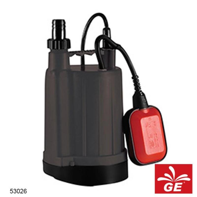 Pompa Wasser WD-101EA 53026