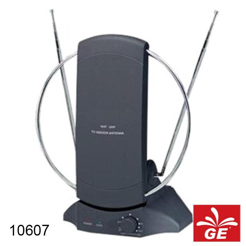 ANTENA GREENTEK AV228 1 10607