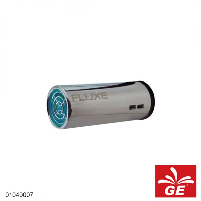 Lampu UVC FLUXE Air Sterilizer 01049007