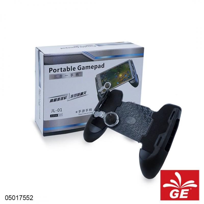 Gamepad/Joystick Portable JL-01 05017552
