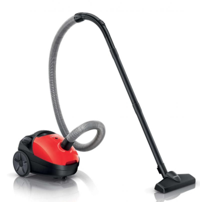 Philips Vacuum Cleaner, 900 W FC8291