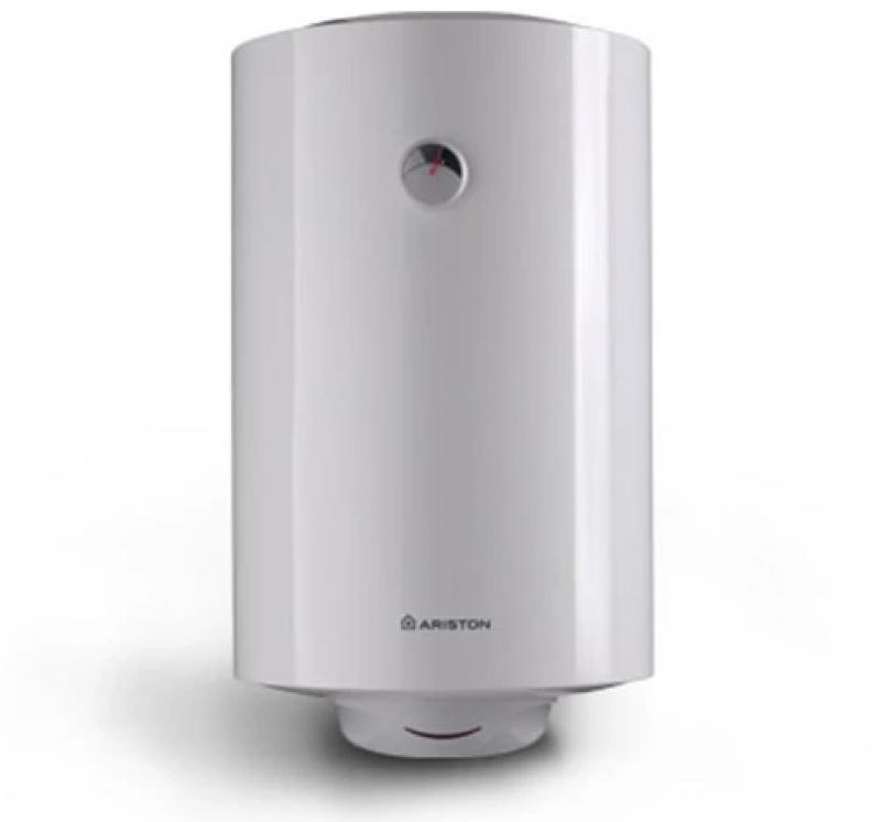 Water Heater Ariston Pro R50V 55271