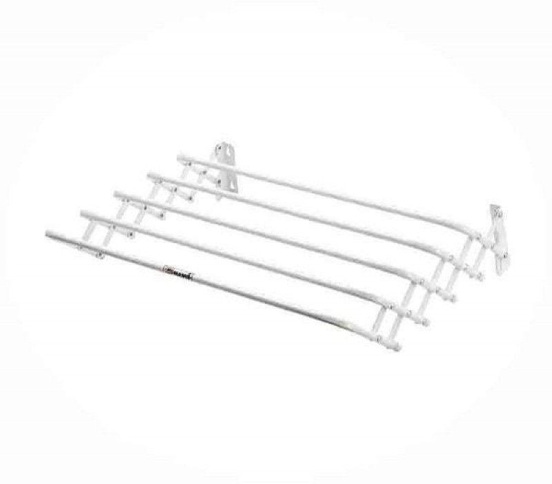 MAMI1 TOWEL RACK M-165