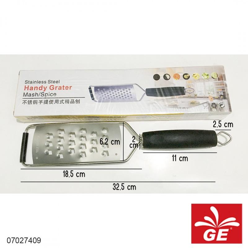 Parutan HANDY GRATER A4 07027409