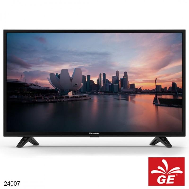 TV LED Panasonic TH-32G302G 24007