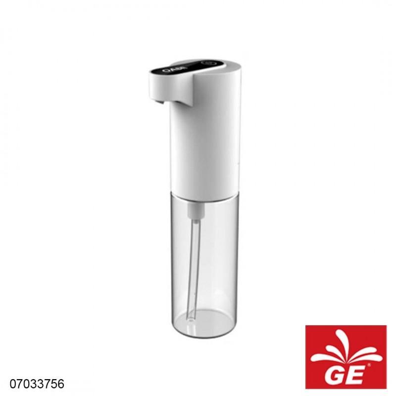 Pompa OASE ASD1 Automatic Soap Dispenser 07033756