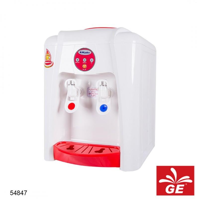 Dispenser MIYAKO WD-19EX/PX 54847