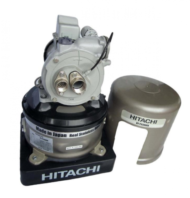 Pompa HITACHI WT-PS300GX 300watt 56671