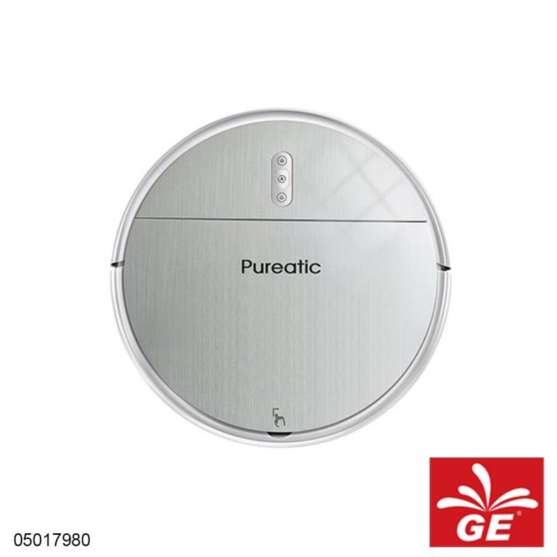 Vacuum Cleaner PUREATIC V6-A001 05017980