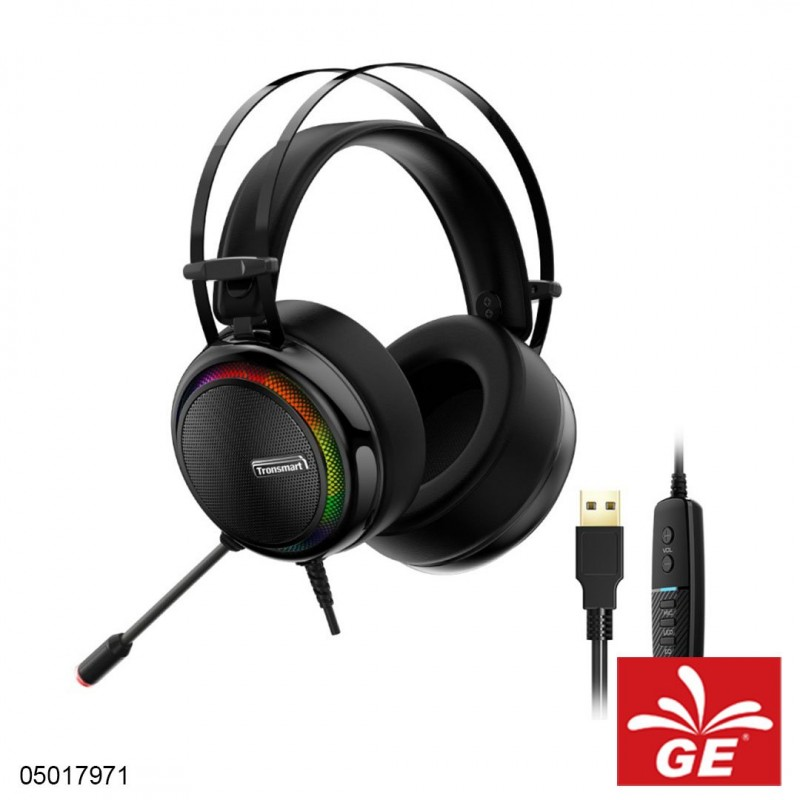 Gaming Headset TRONSMART Glary Alpha 05017971