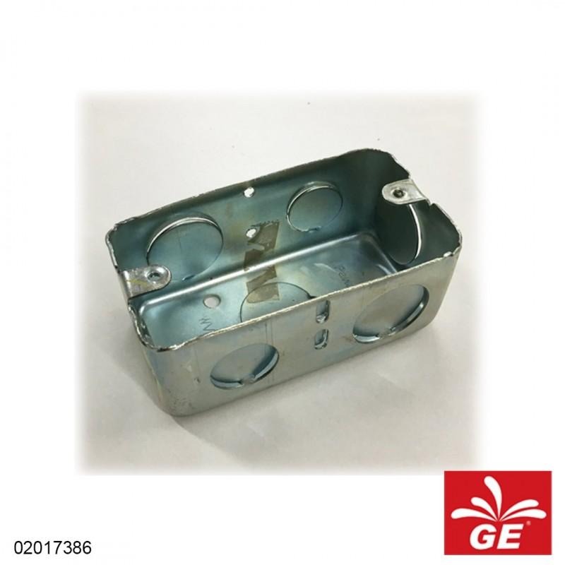 Kotak Inbow PANASONIC WVJ4811 1GG 02017386