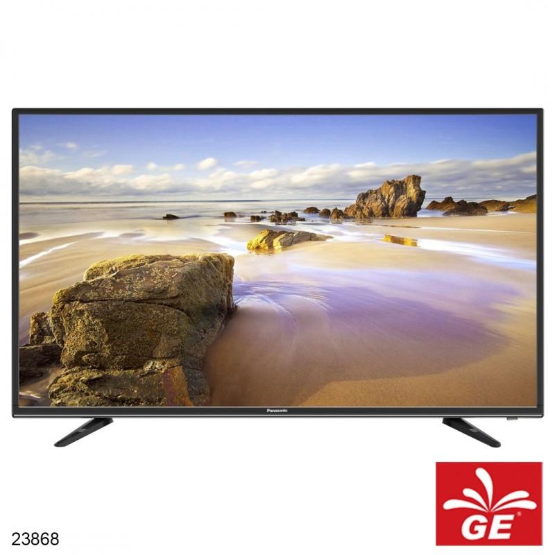 TV LED Panasonic TH-43E305G 23868