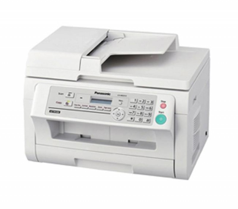 Panasonic KX-MB2010CX Multi-function Fax