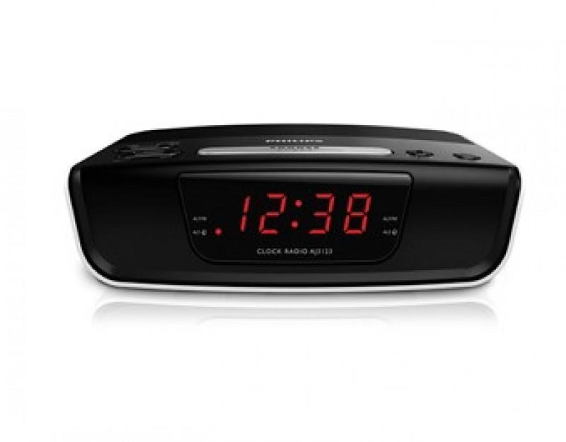 RADIO JAM Philips AJ-3123 12 05015720