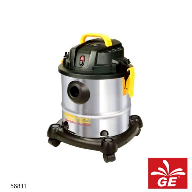 Vacuum Cleaner FISCH MB23RT 1000W 56811
