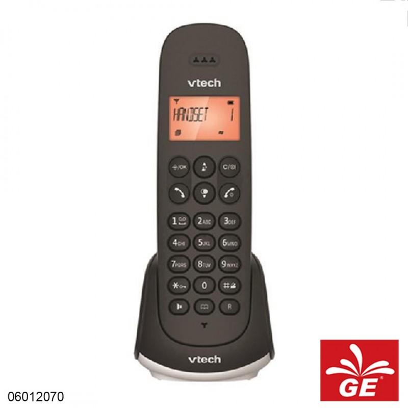 Cord Vtech Cordless Phone ES-2510A 06012070