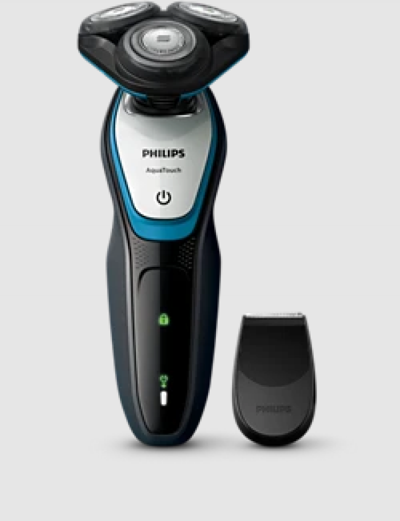 Philips Sensotouch Shaver S5070