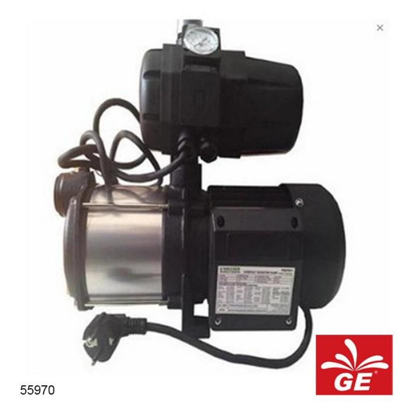 Pompa Wasser MH60-4EA BOOSTER 55970