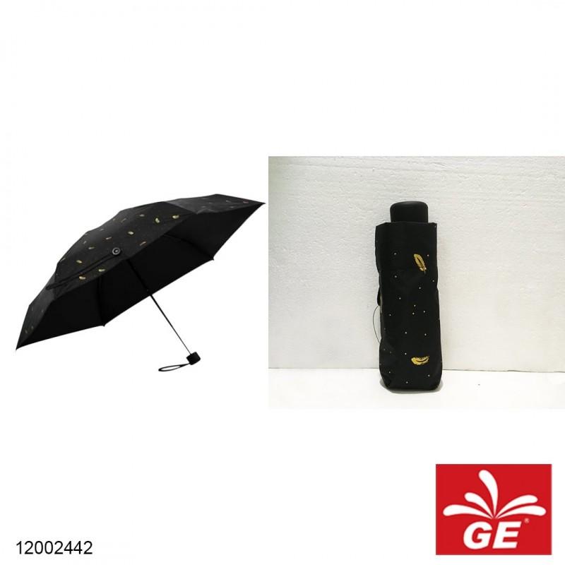 Payung Lipat REMAX RT-U10 Pena Bulu 90cm 12002442