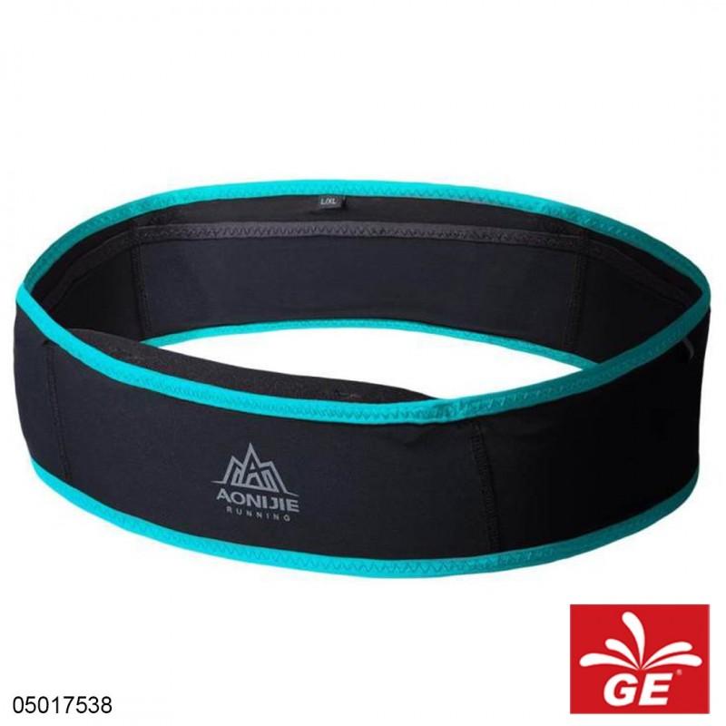 Aonijie Running Waist Bag Belt W938 M or L Tosca 05017538