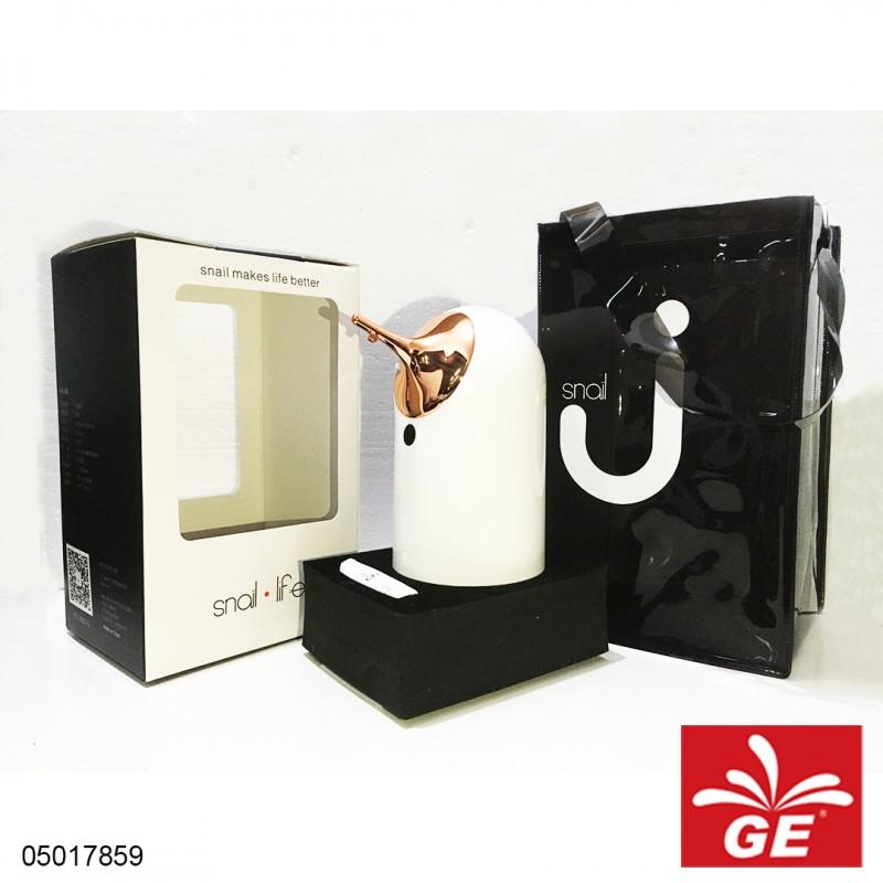 Pompa SNAIL LIFE 301Z Automatic Soap Dispenser 05017859