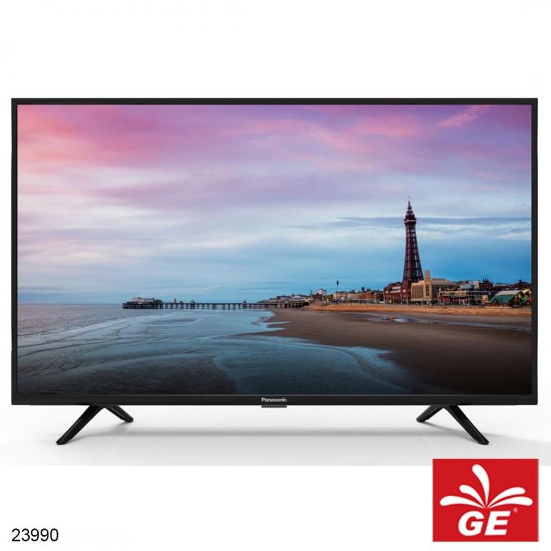 TV LED Panasonic TH-43F302G 23990
