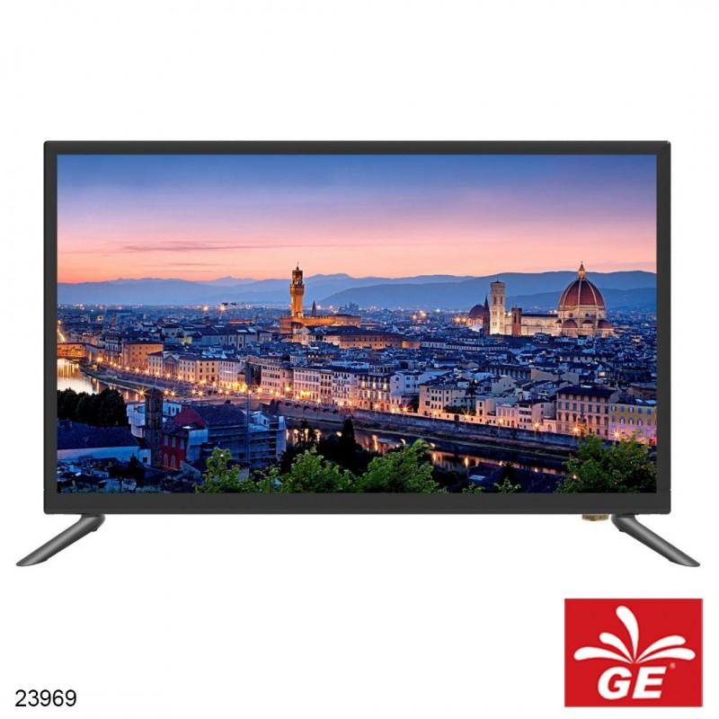TV LED Panasonic TH-40F305G 23969