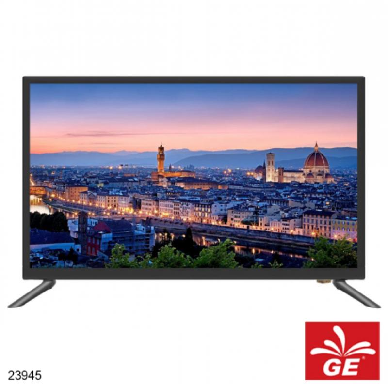 TV LED Panasonic TH-49F305G 23945