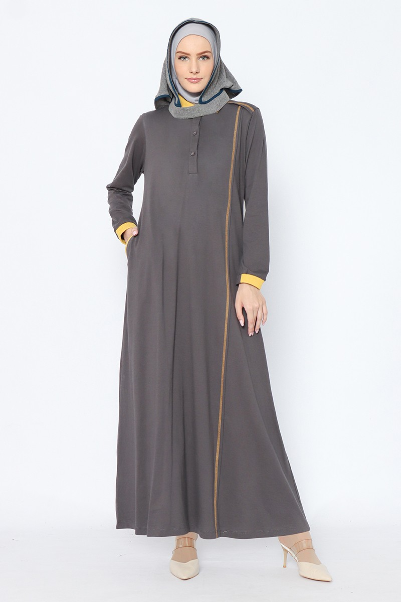Altura dress