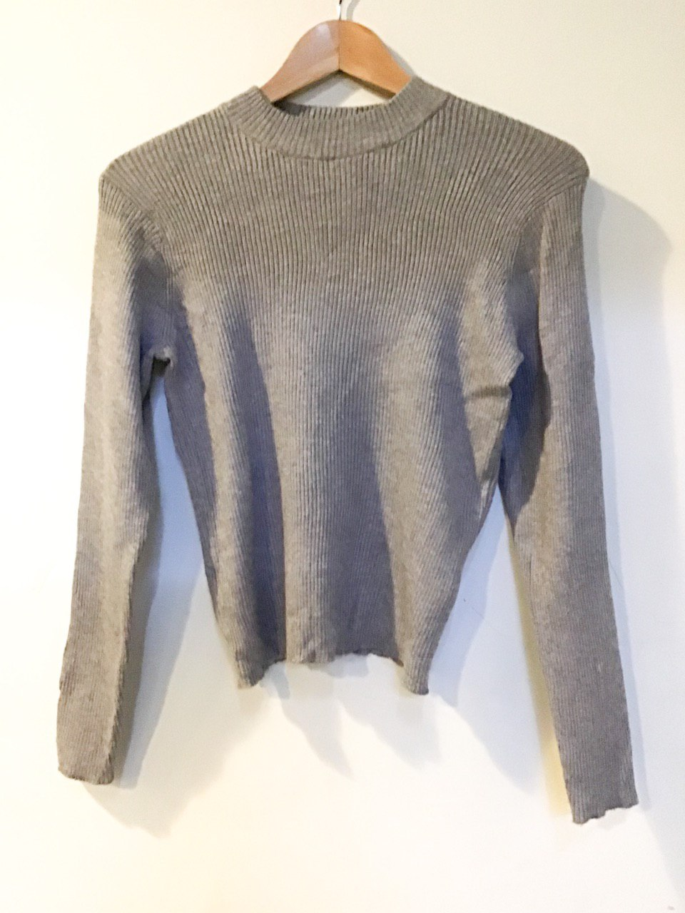 BJ1443 RESEXY KNITWEAR