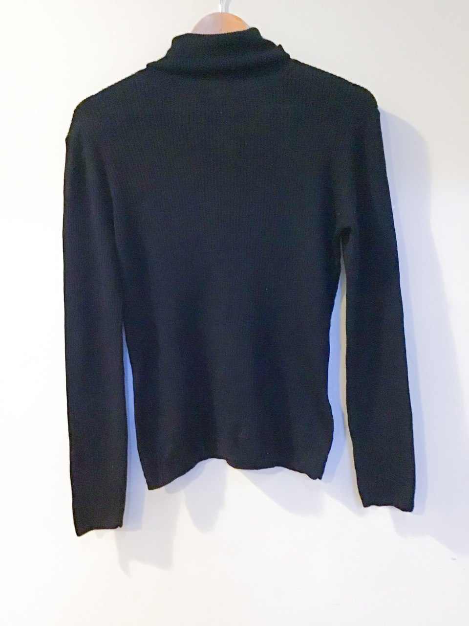 BJ1427 UNIQLO KNITWEAR