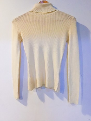 BJ1491 SUGARLESS GAL KNITWEAR - Bundle Preloved