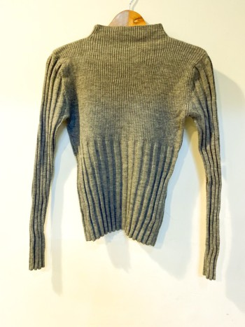 BJ1425 GAP KNITWEAR - Bundle Preloved