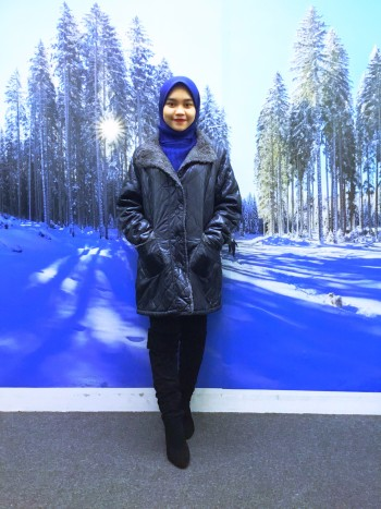 BP5470 TKMIXPICE WINTER JACKET