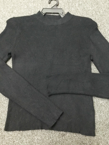 BJ1435 UNIQLO KNITWEAR - Bundle Preloved