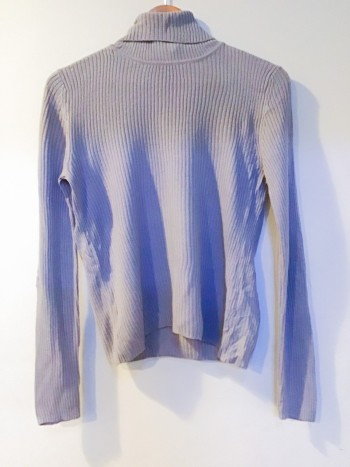 BJ1365 SUNBIRD KNITWEAR - Bundle Preloved
