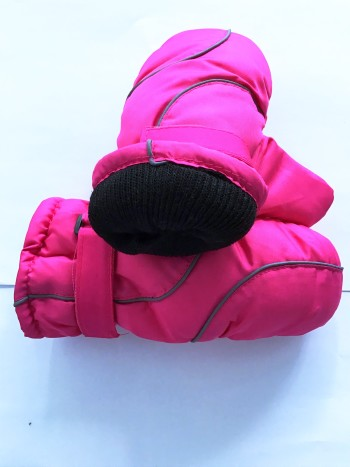 SKI WATERPROOF GLOVE KIDS (brand new)