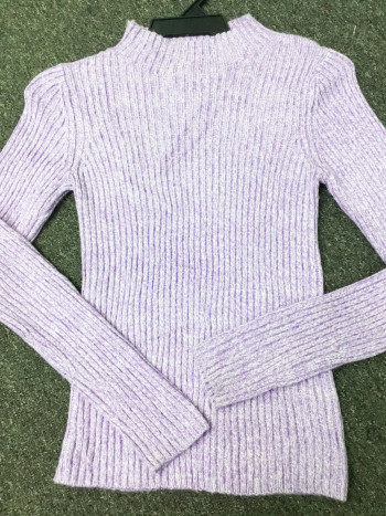 BP6883 UNIQLO KNITWEAR