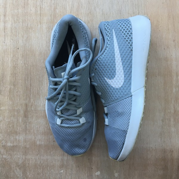 NIKE ZOOM - Bundle Preloved