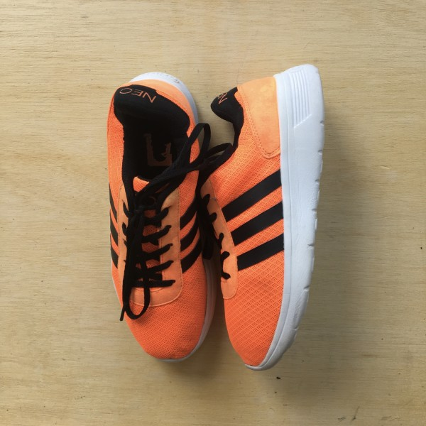 ADIDAS NEO - Bundle Preloved