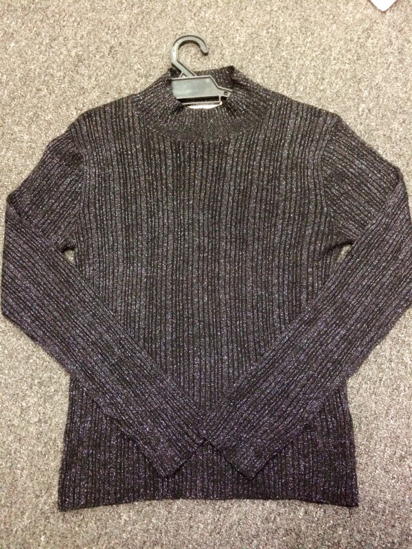 BP6823 NOASENON KNITWEAR  - Bundle Preloved