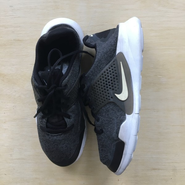 NIKE - Bundle Preloved