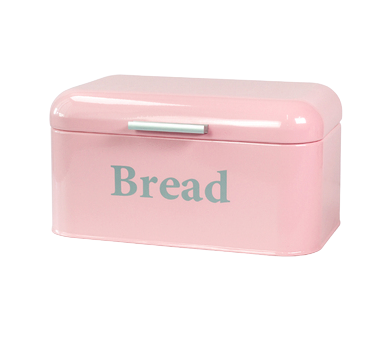 Bread Bin Caddy Storage
